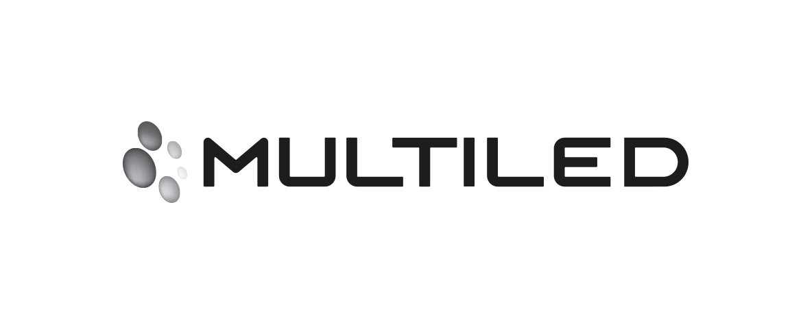 Multiled